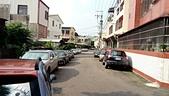 慈濟商圈便宜透天住家:大里區長城街40巷11弄17號.jpg