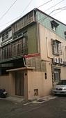 慈濟商圈便宜透天住家:台中市北屯區三光巷52弄9號.jpg
