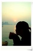 香港遊 Day 2:DSCF2313.jpg
