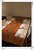 Peter Rabbit聚餐:DSCF0884.jpg