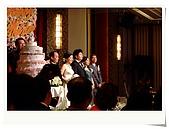 Gary 婚禮:DSCF1489.jpg
