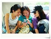 香港遊Day 1:IMG_0710.jpg