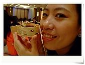 Gary 婚禮:DSCF1496.jpg