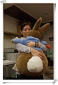 Peter Rabbit聚餐:DSCF0900.jpg