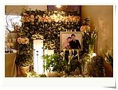Gary 婚禮:DSCF1500.jpg