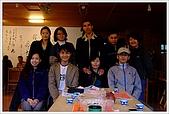 貓空品茶:照片 016.jp