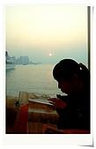 香港遊 Day 2:DSCF2318.jpg