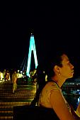 漁人碼頭:DSCF3205.jpg