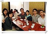 麻布茶房聚餐:DSCF7421
