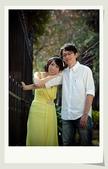 婚紗照:Jerry-043.jpg