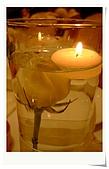 Gary 婚禮:DSCF1509.jpg
