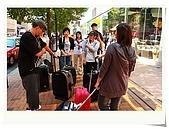 香港遊 Day 2:IMG_0991.jpg