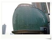香港遊Day 1:DSCF2063.jpg