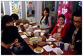 單身幸福派對:DSCF3051.jpg