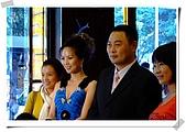 阿惠婚禮:DSCF0872.jpg