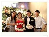 Gary 婚禮:DSCF1525.jpg