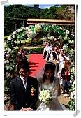 美玲婚禮:DSCF0788
