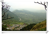 陽明山:DSCF6383