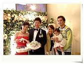 Gary 婚禮:DSCF1531.jpg