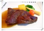 公司聚餐:DSCF7514