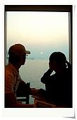 香港遊 Day 2:DSCF2322.jpg