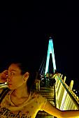 漁人碼頭:DSCF3209.jpg