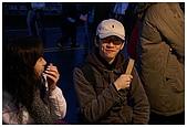 08平溪天燈:DSC02814.JPG