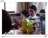 六福村:DSC06056