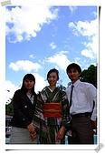 美玲婚禮:DSCF0769