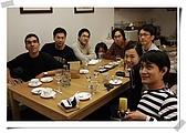 Peter Rabbit聚餐:DSCF0904.jpg