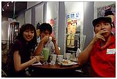 單身幸福派對:DSCF3053.jpg