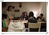 Peter Rabbit聚餐:DSCF0889.jpg