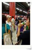 香港遊Day 1:DSCF2066.jpg