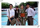 美玲婚禮:DSCF0770