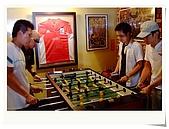 銅猴子手足球公開賽:DSCF1977.jpg