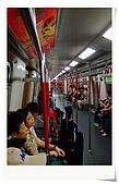 香港遊Day 1:DSCF2068.jpg