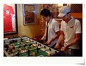 銅猴子手足球公開賽:DSCF1978.jpg