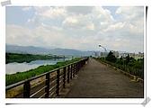 鶯歌:照片 003.jp