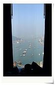 香港遊 Day 2:DSCF2256.jpg