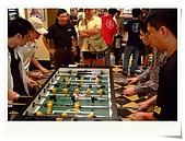 銅猴子手足球公開賽:DSCF1992.jpg