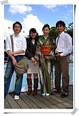 美玲婚禮:DSCF0771