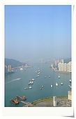 香港遊 Day 2:DSCF2258.jpg