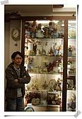 Peter Rabbit聚餐:DSCF0885.jpg