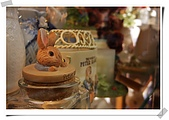 Peter Rabbit聚餐:DSCF0887.jpg