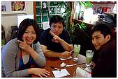 單身幸福派對:DSCF3054.jpg