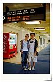 香港遊Day 1:DSCF2025.jpg