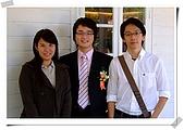美玲婚禮:DSCF0753