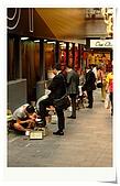 香港遊Day 1:DSCF2072.jpg
