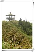 陽明山:DSCF6410