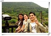 陽明山:DSCF6445